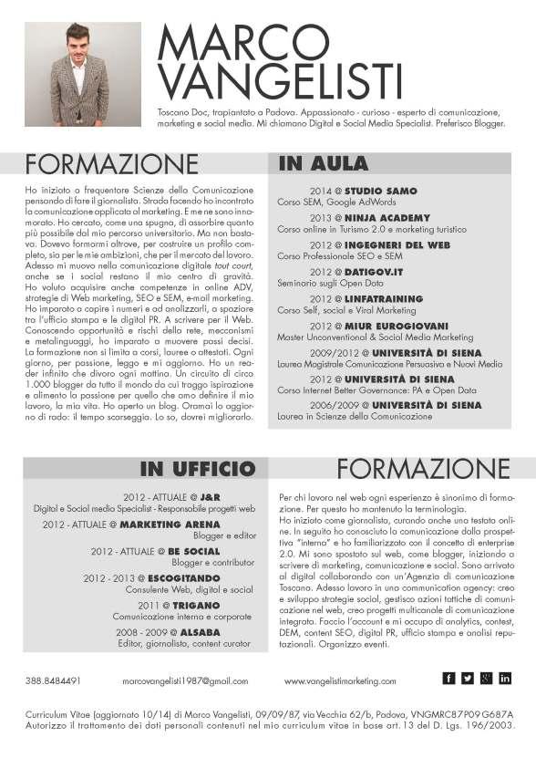 CV_Marco_Vangelisti_1_Pagina_1