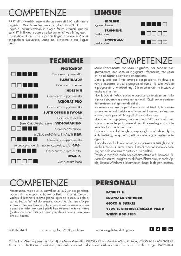 CV_Marco_Vangelisti_1_Pagina_2
