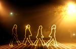 Abbey Road Light