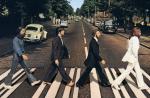 Abbey Road ORIGINAL