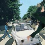 fail Abbey Road