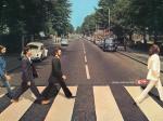 marketing ENO Abbey Road