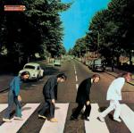Marketing eveready Abbey Road