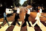 Marketing hard rock caffè Abbey Road