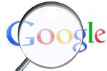 Lente ingrandimento su Google
